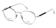 Tods Eyewear TO5185-16B