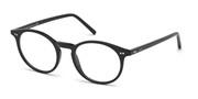 Nakup ali povečava slike, Tods Eyewear TO5222-001.