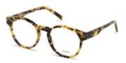 Nakup ali povečava slike, Tods Eyewear TO5234-056.