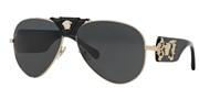 Versace 0VE2150Q-100287