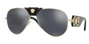 Versace 0VE2150Q-12526G