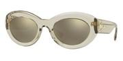 Nakup ali povečava slike, Versace 0VE4355B-52885A.